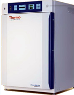 Инкубаторы  Thermo Fisher Scientific